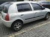 Foto Clio 1.0 16V RN 4P Manual 2000/01 R$10.000