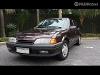 Foto Chevrolet monza 2.0 efi classic se 8v álcool 4p...
