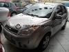 Foto Ford fiesta sedan (class) 1.0 8V(FLEX) 4p (ag)...