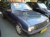 Foto Chevrolet - chevette dl 1.6 - 1992 - SPCarros