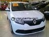 Foto Renault sandero authentique 1.0 16V 4P...