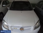 Foto Chevrolet Prisma Maxx 1.4 4P Flex 2007/2008 em...