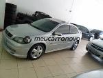 Foto Chevrolet astra hatch sport 2.0 8V 2P 2002/...