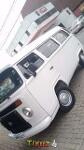 Foto Vw - Volkswagen inperdivel - 2008
