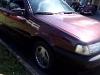 Foto Fiat Tempra sx 8v -ótimo estado-REPASSES...