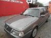 Foto Volkswagen santana 2003 completo