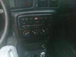 Foto Gm - Chevrolet Vectra CD 99 2.2 16V - sem gnv -...