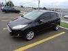 Foto Ford New Fiesta Powershift