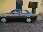 Foto Vw - Volkswagen Voyage - 1987