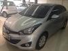 Foto Hyundai hb20s 1.6 comfort style 16v flex 4p...