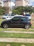Foto Renault CLIO 1.0 16V