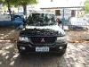 Foto Pajero Sport Gls 3.0 V6 4x2 Automática Gas/gnv...