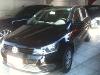 Foto Volkswagen Gol Trend 1.0 4 PORTAS 4P Gasolina...