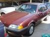 Foto Chevrolet Monza GL 2.0
