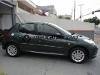 Foto Peugeot 207 hatch xs 1.6 16V 2P 2009/2010