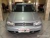 Foto Volkswagen golf 1.6 mi generation 8v gasolina...