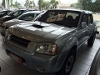 Foto Frontier 2.5 4x4 TED SE Attack CD 4P Manual...