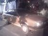 Foto Ford Del Rey 1984 4 Portas 1.6 No Rio De...