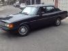 Foto Gm - Chevrolet Opala - 1989
