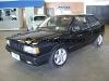 Foto Volkswagen gol 1000 2p 1995/1996