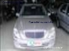 Foto Chevrolet E 2003, Campo Grande