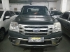 Foto Ford Ranger XLT 4x2 3.0 (Cab Dupla)