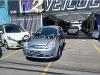 Foto Ford ka (fly/prestige) 1.0 8V(FLEX) 2p (ag)...