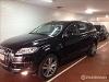 Foto Audi q7 3.0 tfsi quattro v6 24v gasolina 4p...