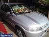 Foto Chevrolet Celta 1.0 2P Gasolina 2004 em Araxá