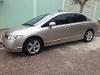 Foto Honda Civic 2008 Completo Automatico, Bancos De...