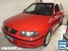 Foto VolksWagen Gol G3 Vermelho 2001/ Gasolina em...