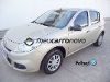 Foto Renault sandero authentique 1.0 16V 4P...