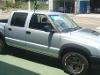 Foto Gm - Chevrolet S10 Colina CD 2.8 Turbo Diesel -...
