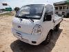 Foto Kia Bongo K-2500 STD 4x2 RS (cab. Simples)