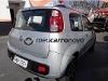 Foto Fiat uno evo vivace 1.0 8V 2P 2012/2013