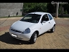 Foto Ford ka 1.0 i 8v gasolina 2p manual 2000/
