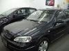 Foto Chevrolet Astra Sedan 2.0 8v 2002 - Completo +...