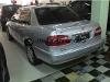 Foto Toyota corolla sedan xei 1.8 16V 4P 2000/2001