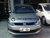 Foto Volkswagen voyage 1.6 comfortline 2014/2015...