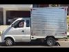 Foto Hafei towner 1.0 pick-up 8v gasolina 2p manual...