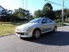 Foto Peugeot 206 1.6 Cc Gasolina 2003 Cabriolet...