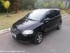 Foto Volkswagen Fox 1.0 8V Black Fox Flex