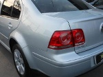 Foto Vw - Volkswagen Bora 2.0 2009