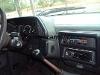 Foto FORD F1000 2.5 diesel 2p 1997/ diesel azul