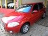 Foto Fiat Palio ELX 1.4 8V ATTRACTIVE 08 Ponta...