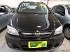 Foto Chevrolet Zafira Elite 2.0 (Flex) 2007 2008