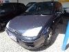 Foto Ford Focus Hatch GL 1.6 8V