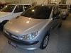 Foto Peugeot 206 1.4 sensation 8v 2009/2010, R$...