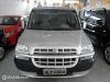 Foto Fiat doblò 1.8 mpi elx 8v flex 4p manual 2009/
