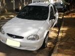 Foto Corsa Sedan 1.6 Novo - N Gol, Palio, Celta, Ka